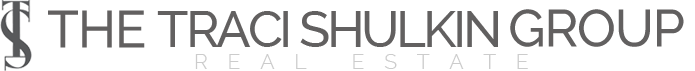 Logo - The Traci Shulkin Group